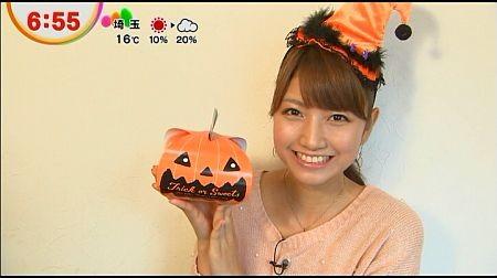 f:id:da-i-su-ki:20121202095451j:image