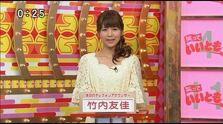 f:id:da-i-su-ki:20121202105313j:image