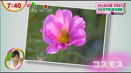 f:id:da-i-su-ki:20121202141640j:image