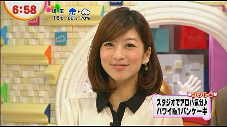 f:id:da-i-su-ki:20121202142959j:image
