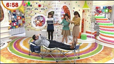 f:id:da-i-su-ki:20121203040245j:image