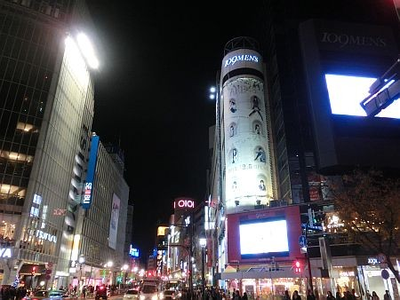 f:id:da-i-su-ki:20121205203808j:image