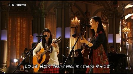 f:id:da-i-su-ki:20121206010419j:image