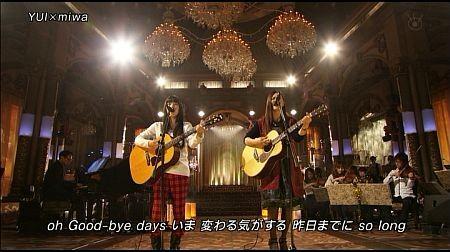 f:id:da-i-su-ki:20121206010421j:image