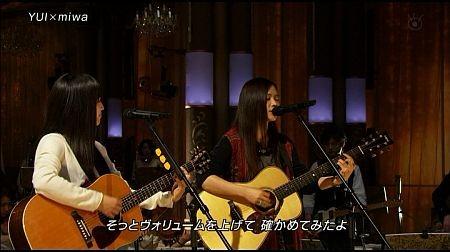 f:id:da-i-su-ki:20121206010422j:image