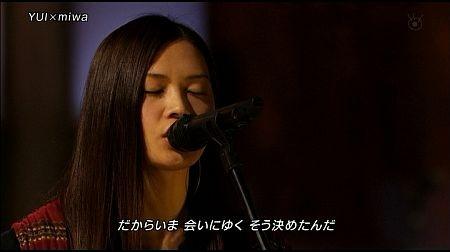f:id:da-i-su-ki:20121206010423j:image
