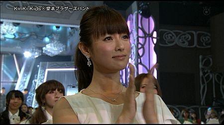 f:id:da-i-su-ki:20121206011030j:image