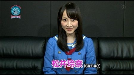 f:id:da-i-su-ki:20121208211400j:image