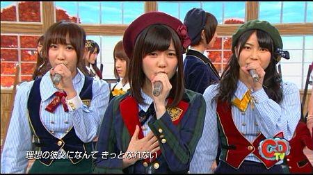 f:id:da-i-su-ki:20121209023027j:image