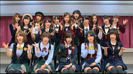 f:id:da-i-su-ki:20121209023028j:image