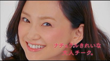 f:id:da-i-su-ki:20121209031410j:image