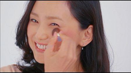 f:id:da-i-su-ki:20121209031411j:image