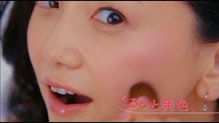 f:id:da-i-su-ki:20121209031413j:image