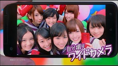 f:id:da-i-su-ki:20121209032103j:image