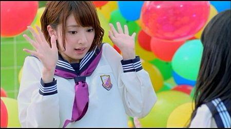 f:id:da-i-su-ki:20121209032105j:image