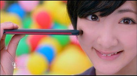 f:id:da-i-su-ki:20121209032107j:image