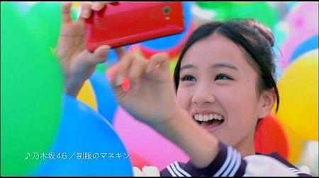 f:id:da-i-su-ki:20121209032109j:image