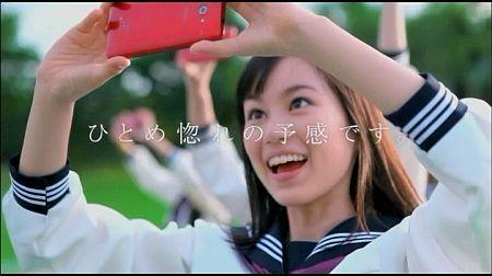 f:id:da-i-su-ki:20121209032227j:image