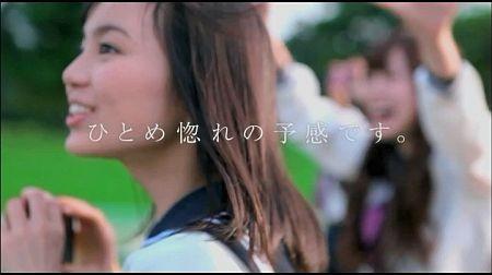 f:id:da-i-su-ki:20121209032230j:image