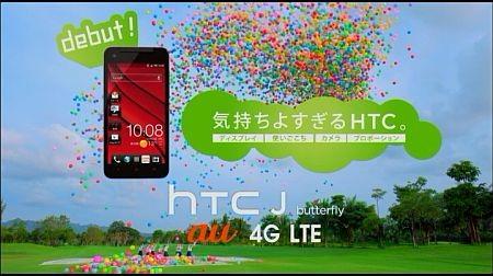 f:id:da-i-su-ki:20121209032232j:image
