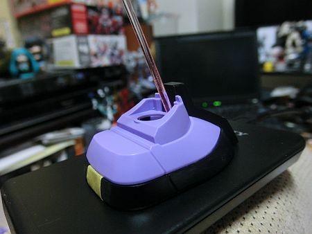 f:id:da-i-su-ki:20121209153030j:image