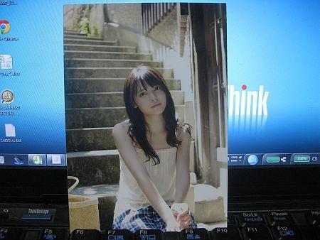 f:id:da-i-su-ki:20121209154900j:image