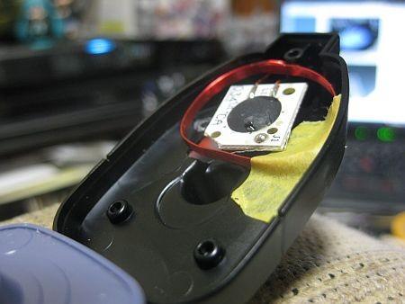 f:id:da-i-su-ki:20121209191348j:image