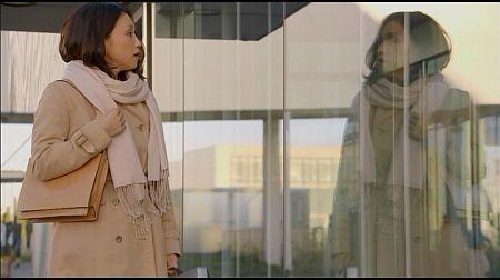 f:id:da-i-su-ki:20121213205901j:image