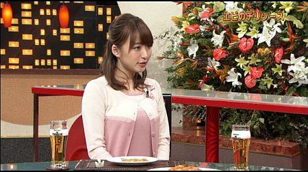 f:id:da-i-su-ki:20121216225530j:image