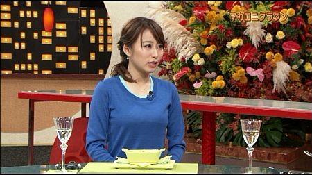 f:id:da-i-su-ki:20121216225701j:image