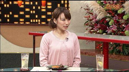 f:id:da-i-su-ki:20121216225923j:image
