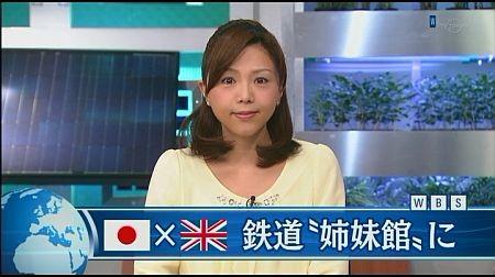 f:id:da-i-su-ki:20121220000137j:image