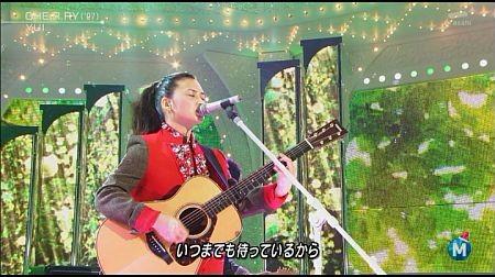 f:id:da-i-su-ki:20121222054901j:image