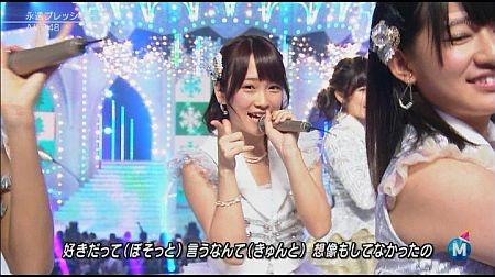 f:id:da-i-su-ki:20121222061047j:image