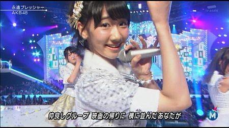 f:id:da-i-su-ki:20121222061048j:image
