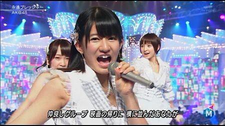 f:id:da-i-su-ki:20121222061050j:image