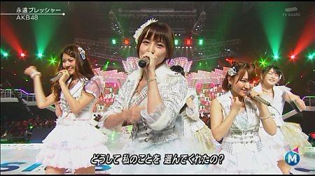 f:id:da-i-su-ki:20121222061051j:image
