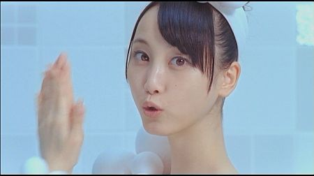 f:id:da-i-su-ki:20121222062923j:image