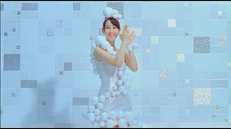 f:id:da-i-su-ki:20121222062924j:image