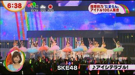 f:id:da-i-su-ki:20121223073358j:image