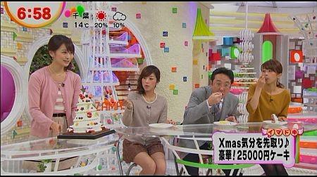f:id:da-i-su-ki:20121231004801j:image