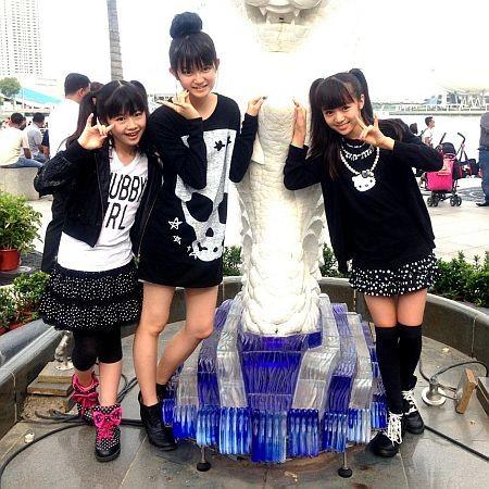f:id:da-i-su-ki:20130112190241j:image