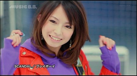 f:id:da-i-su-ki:20130205035150j:image