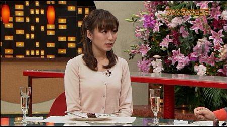 f:id:da-i-su-ki:20130210061747j:image