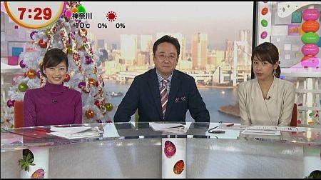 f:id:da-i-su-ki:20130210081502j:image