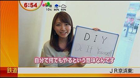 f:id:da-i-su-ki:20130210085243j:image