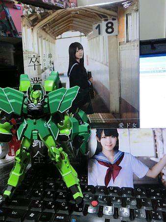 f:id:da-i-su-ki:20130331234053j:image