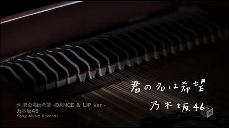 f:id:da-i-su-ki:20130505142618j:image