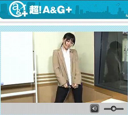 f:id:da-i-su-ki:20130508201232j:image