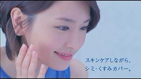 f:id:da-i-su-ki:20130510012900j:image